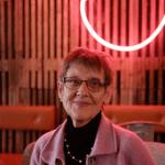 Judith Møller Tranberg