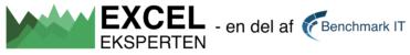 ExcelEksperten Logo